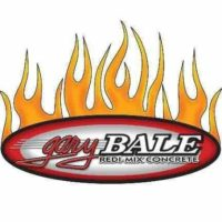 Gary_Bale_Ready-Mix_Logo