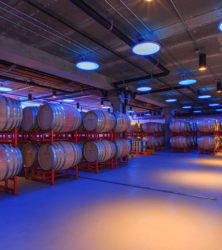 HB_Winery_S_7