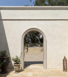 Montecito_S_3