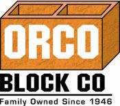 Orco_Block_Logo