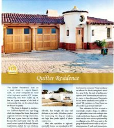 Quilter_S_2