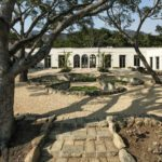 Montecito Residence, Santa Barbara